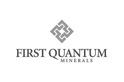 first-quantum