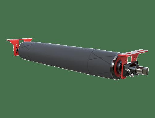 flat-return-tracker-min