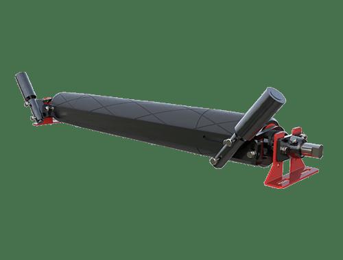low-speed-flat-tracker-min